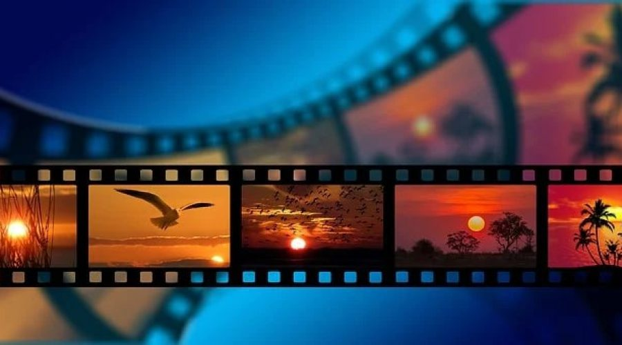 stock photos vs original photos featured image