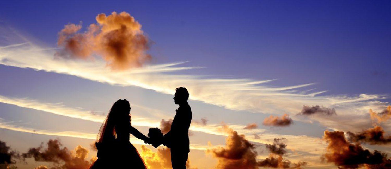horizon-silhouette-cloud-sky-sun-sunrise-991041-pxhere.com