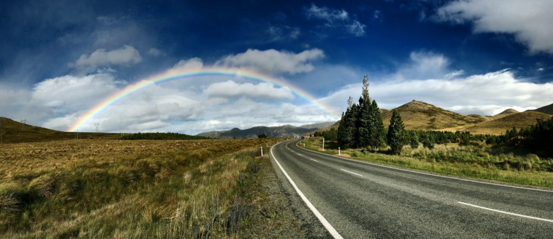 landscape-nature-grass-horizon-mountain-cloud-657518-pxhere.com